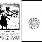 Philiphines Tobacco