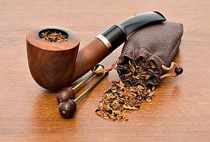 Jak zrobić Tytoń Fajkowy – Wstęp